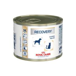 Royal Canin Recovery 195 g