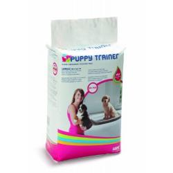 Savic Puppy Trainer Pads pañales grandes 30 uds