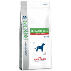 Royal Canin Urinary Low Purine 2 kg