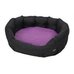 Kruuse Buster Cocoon Bed Mucica Julia 75 cm