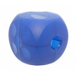 Kruuse Buster Soft Cube Color Blue