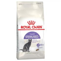 Royal Canin Sterilised 37  2kg