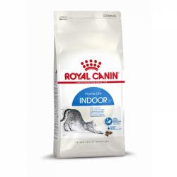 Royal Canin Indoor 10 kg