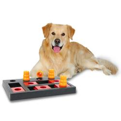 Trixie Juego Perros Activity Chess 40 x 10 x 27 cm