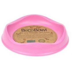 Becothings Beco Bowl Rosa 17 cm