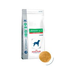Royal Canin Urinary Low Purine 7.5 kg