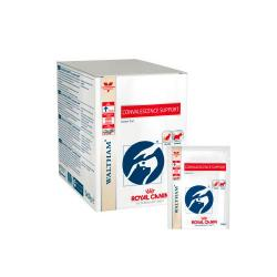 Royal Canin Convalescent Support Instant Diet 50g