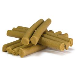 "Fresh Meat Dog Snacks  8 ""Sticks"" de Pollo individual pack"