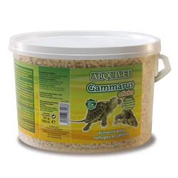 Arquivet Gammarus Sticks Tortugas 7500 ml