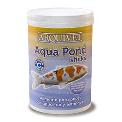 Arquivet Aqua Pond Sticks 1050 ml / 300 g