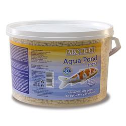 Arquivet Aqua Pond Sticks 7500 ml / 1000 g