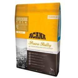 Acana Classic Prairie Poultry Pienso Perros 17kg
