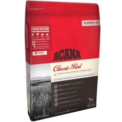 Acana Classic Dog Red 2kg