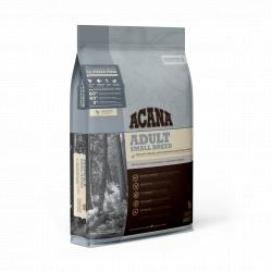 Acana Heritage Dog Adult Small Breed 6Kg