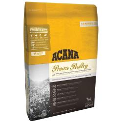 Acana Classic Dog Prairie Poultry 6kg