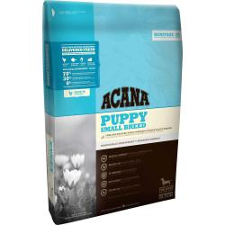 Acana Heritage Dog Puppy Small Breed 6kg