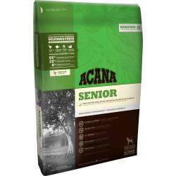 Acana Heritage Dog Senior 11,4kg