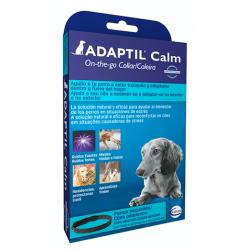 Adaptil  Calm Collar 45cm