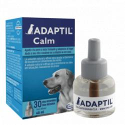 Adaptil  Calm Recambio 48ml
