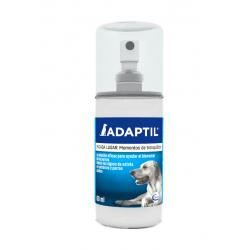 Adaptil Spray calmante perros 60 ml