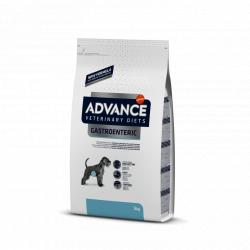Advance Gastroenteric Low Fat 12Kg
