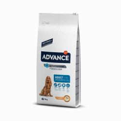Advance Medium Adult Chicken & Rice 3Kg