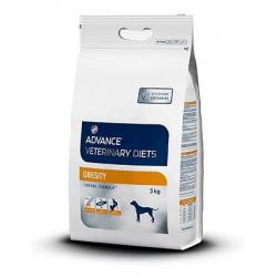 Advance Obesity Canine 1.5kg