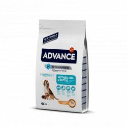 Advance Puppy Protect Initial 800g