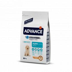 Advance Puppy Protect Maxi Chicken & Rice 3Kg