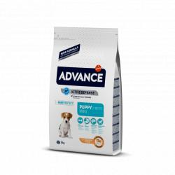 Advance Puppy Protect Mini Chicken & Rice 7,5Kg
