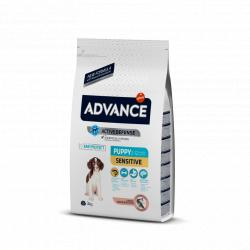 Advance Puppy Sensitive 800g