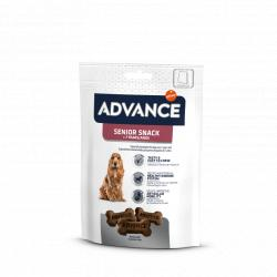 Advance Snack Senior +7 Years 150g