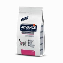 Advance Urinary Feline 8Kg