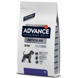 Advance Veterinary Diets Articular 3kg