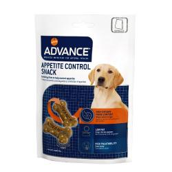 Affinity Advance Appetite Control Snack 150g