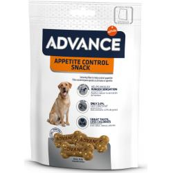 Advance Appetite Control Treat 150g