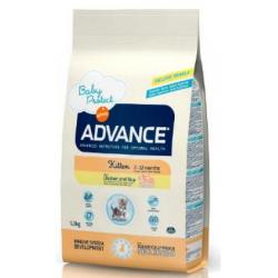 Affinity Advance Baby Protect Kitten 1.5 kg