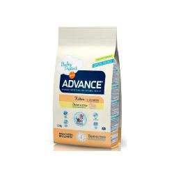 Affinity Advance Baby Protect Kitten 15 kg