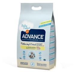 Affinity Advance Baby Protect Mother Dog & Initial 3 kg