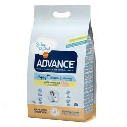 Affinity Advance Baby Protect Puppy Medium 3 kg