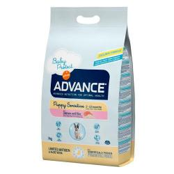 Affinity Advance Baby Protect Puppy Sensitive 3 kg
