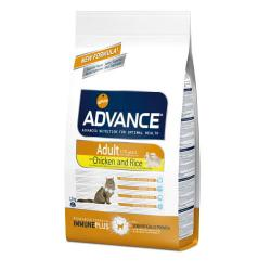 Affinity Advance Cat Adult con Pollo 15 kg