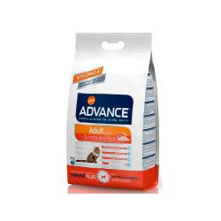 Affinity Advance Cat Adult con Salmón 3 kg