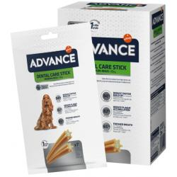 Advance Dental Stick Medium 720g