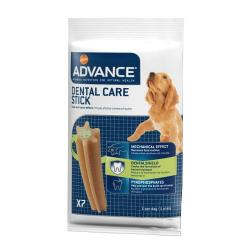 PACK AHORRO Affinity Advance Dental Care Stick 13x180g