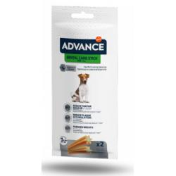 Advance Dental Care Stick Mini 90g