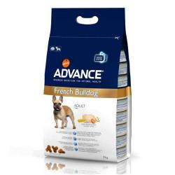Affinity Advance Frech Bulldog 3 kg