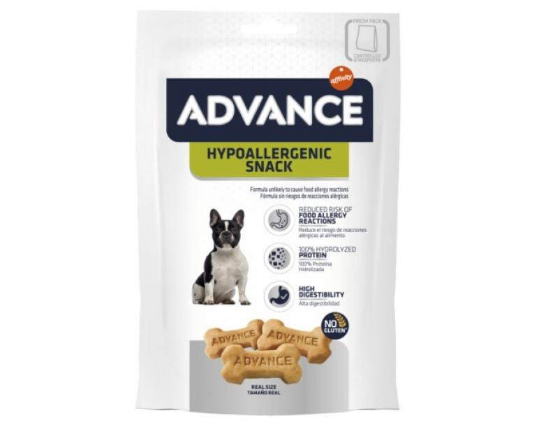 Advance Hypoallergenic Treat 150g