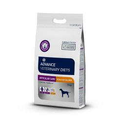 Affinity Advance Vet Diets Articular Care Reduced Calorie 3 kg