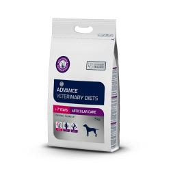 Advance Vet Diets Articular Care Senior 12 kg